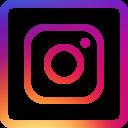 Volg ons op Instagram: