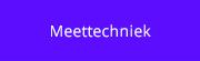 Meettechniek